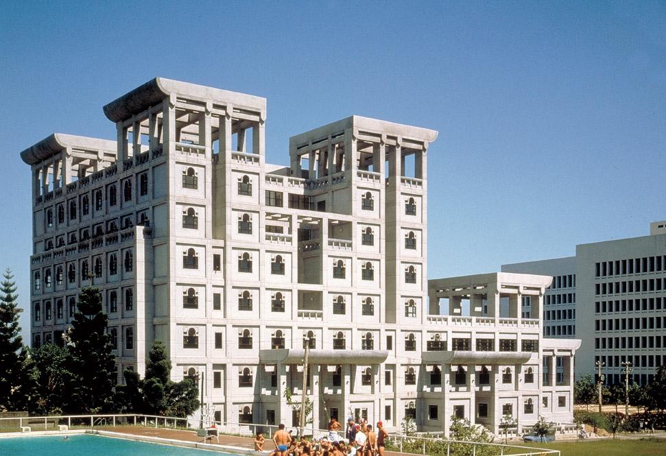 Department of Physics, National Tsing Hua University